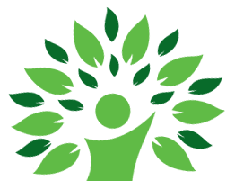 Parkview Tree Logo